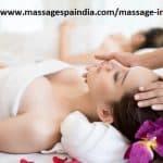 Delightful Thai Massage in Nagpur