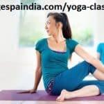 Best Yoga Classes for Fitness Freak People