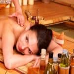 Benefits of Aromatherapy in Andheri Mumbai