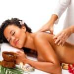 Atharva Spa – Get Best Body Massage in Hyderabad